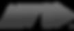 accr-logo-avid_edited.png