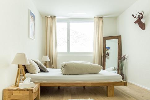Alpine Chic_camera da letto.jpg