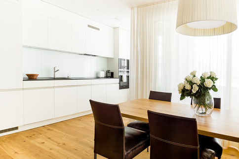 Biber_kitchen.jpg