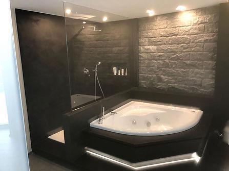 Villa Cureggia_bathroom_after.jpeg