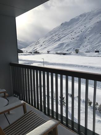 Schneefalke_balcony.JPG