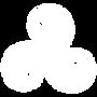 2018 Lifestyle logo bianco.png