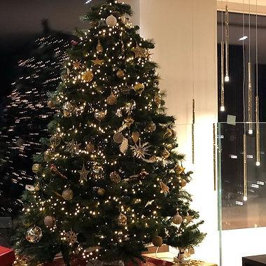 #finalmenteacasa #natale #christmas #chr