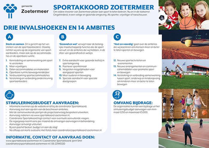 Infographic Sportakkoord Zoetermeer.jpg