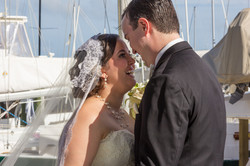 Maryellen & Chris's Wedding-2535