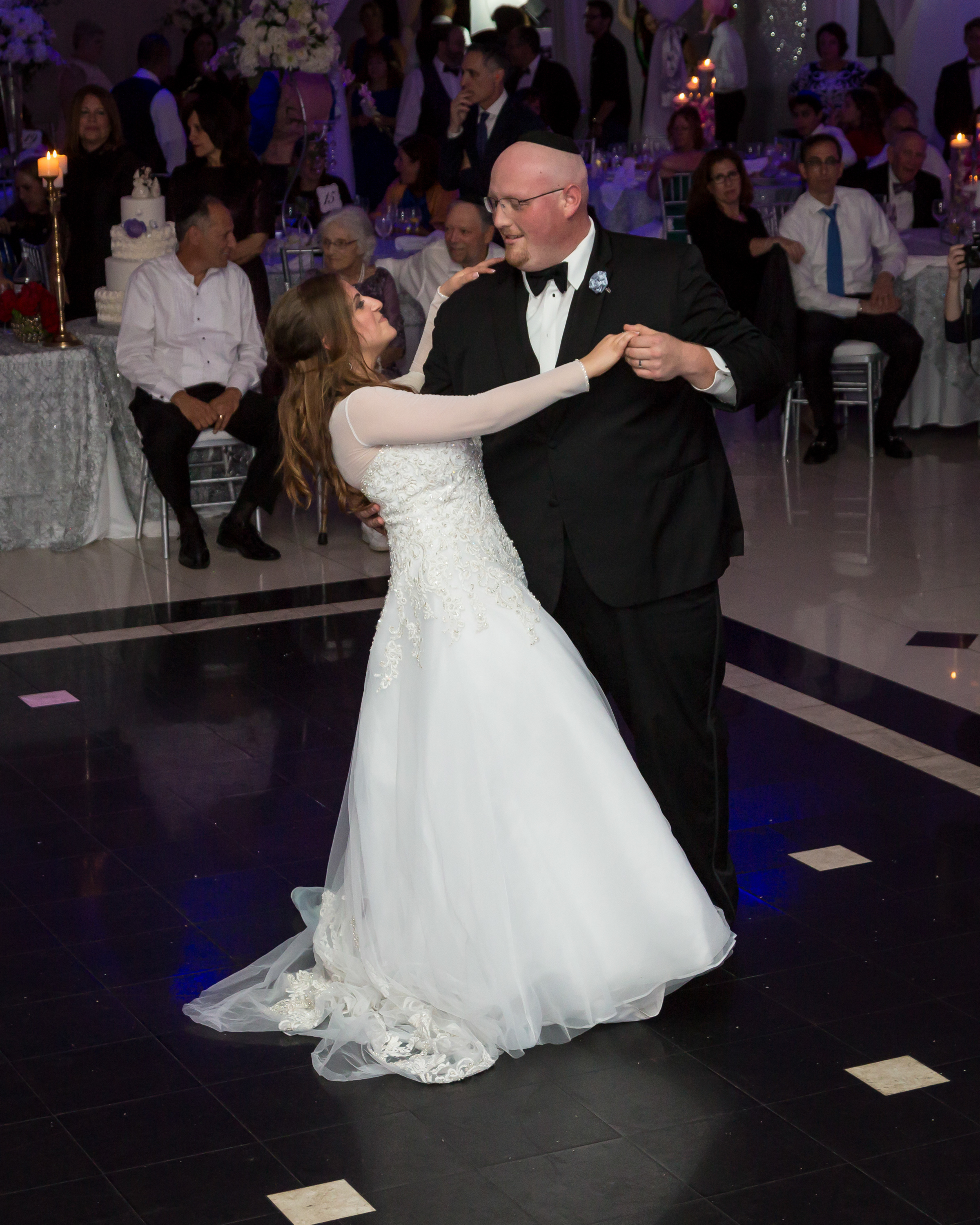Gabby & Akiva's Wedding-0259