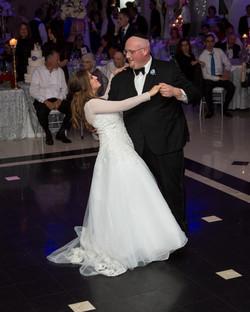 Gabby & Akiva's Wedding-0259
