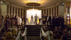 Gabby & Akiva's Wedding-9927