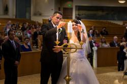 20150515-Nadia & Abe's Wedding-8352-2