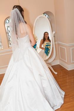 20141115-Nadina & Yosep's Wedding-6405-2