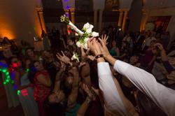 20141206-Elsa & Louis' Wedding-1028-2