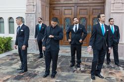 20141115-Nadina & Yosep's Wedding-9985-2