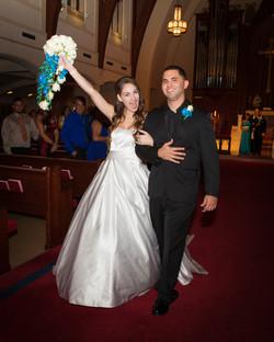 20141115-Nadina & Yosep's Wedding-6547-2