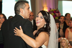 20150515-Nadia & Abe's Wedding-0329-2