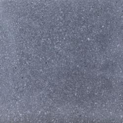 Reflection Grey Granite dry-4384