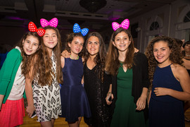 Carly's Bat Mitzvah Party-1845.jpg
