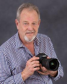 Doug Stevens Final-9572-.jpg