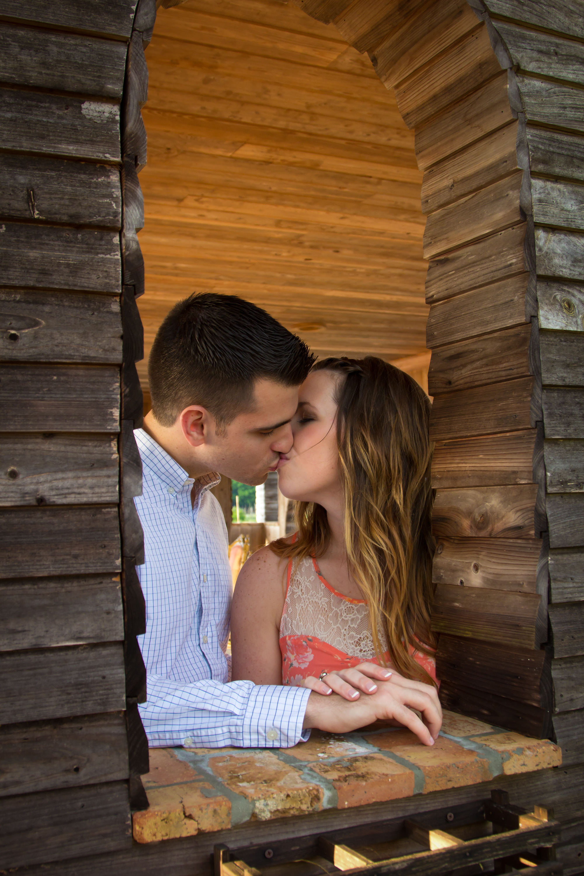 20130420-Amber & Michael Engagement Session-5362-2
