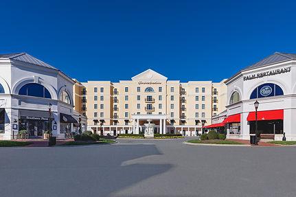 Hampton Inn Exterior-4369.jpg