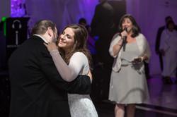 Gabby & Akiva's Wedding-0284-2
