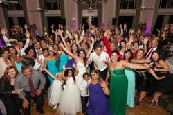 20150515-Nadia & Abe's Wedding-7855-2