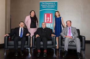 HACU 2015 Conference Miami-5049.jpg