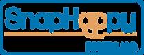 SHP Logo_rgb.png
