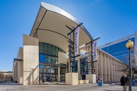 Converters Expo 2019--4.JPG