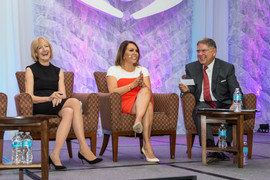 Corporate Event Photography-2568.JPG
