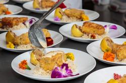 Tarpon Bend Coral Gables Food-4690