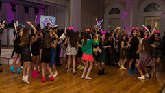 Carly's Bat Mitzvah Party-1852.jpg