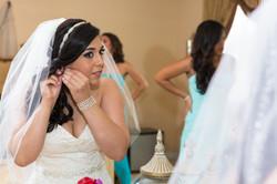 20150515-Nadia & Abe's Wedding-8178-2