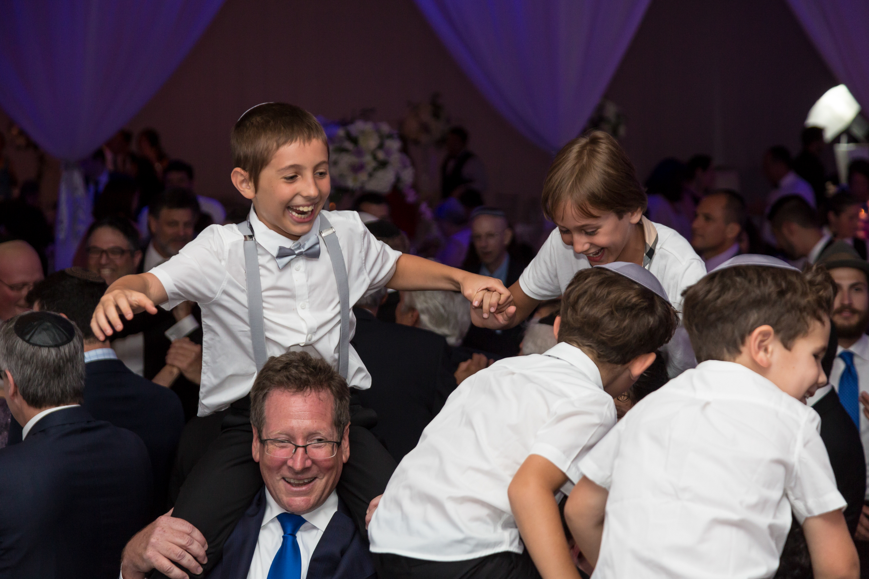 Gabby & Akiva's Wedding-0048