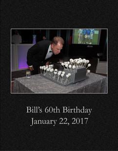 Bills B Day cover.jpg