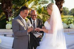 Tammy & Eli Wedding-3825