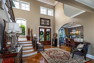 Real Estate Interiors--3.jpg
