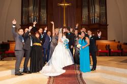 20141115-Nadina & Yosep's Wedding-6578-2