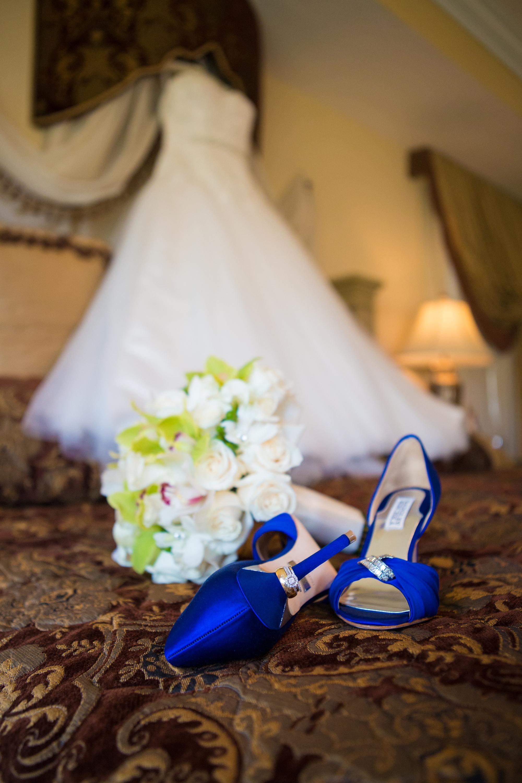 Nadia & Abe's Wedding-7993
