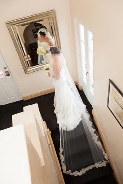 Maryellen & Chris's Wedding-6452