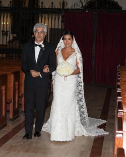 20141205-Elsa & Louis' Wedding-1070-2
