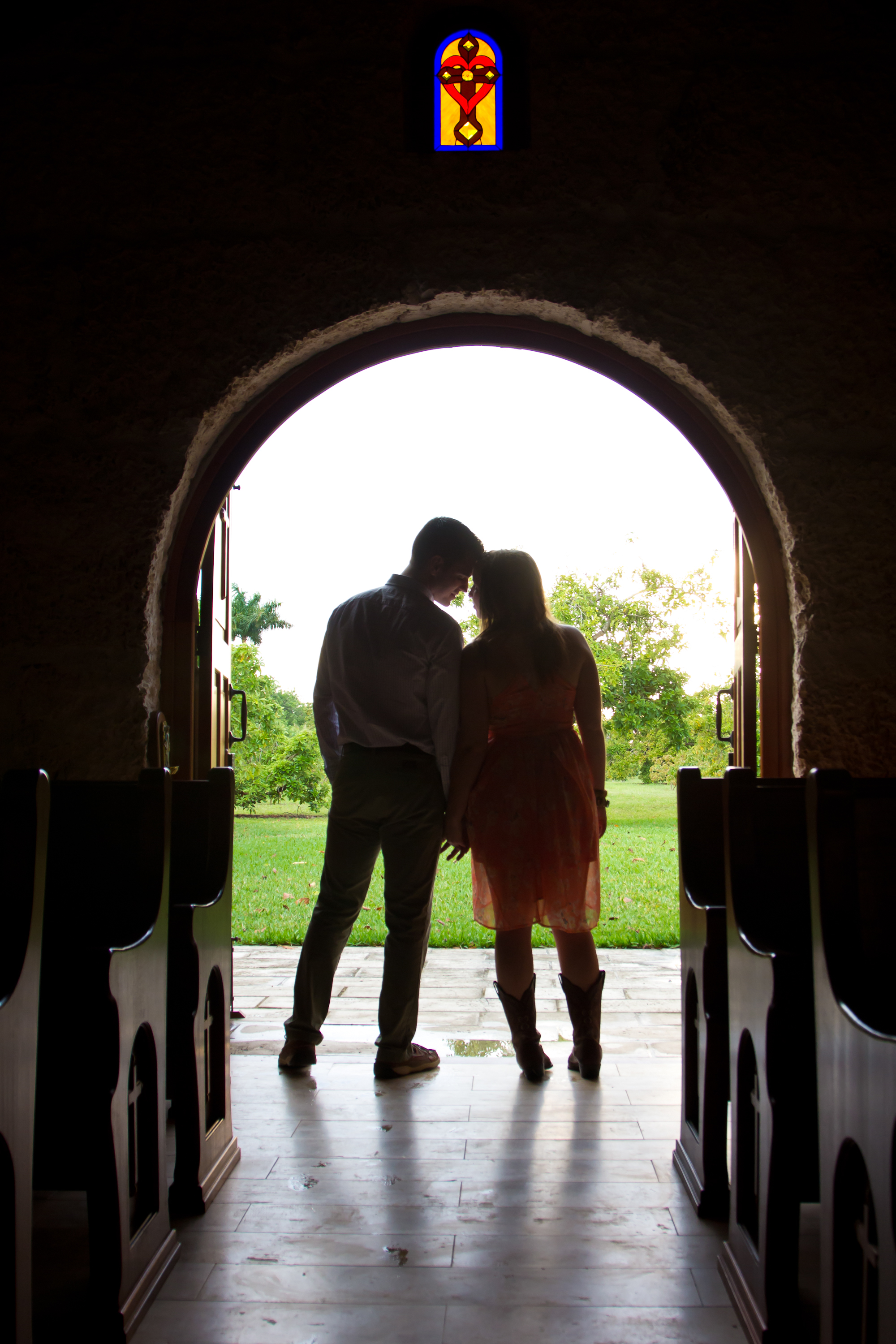 20130420-Amber & Michael Engagement Session-5410-2