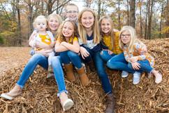 Hollatz Family Final-9559-.JPG