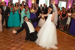 20150515-Nadia & Abe's Wedding-0324-2