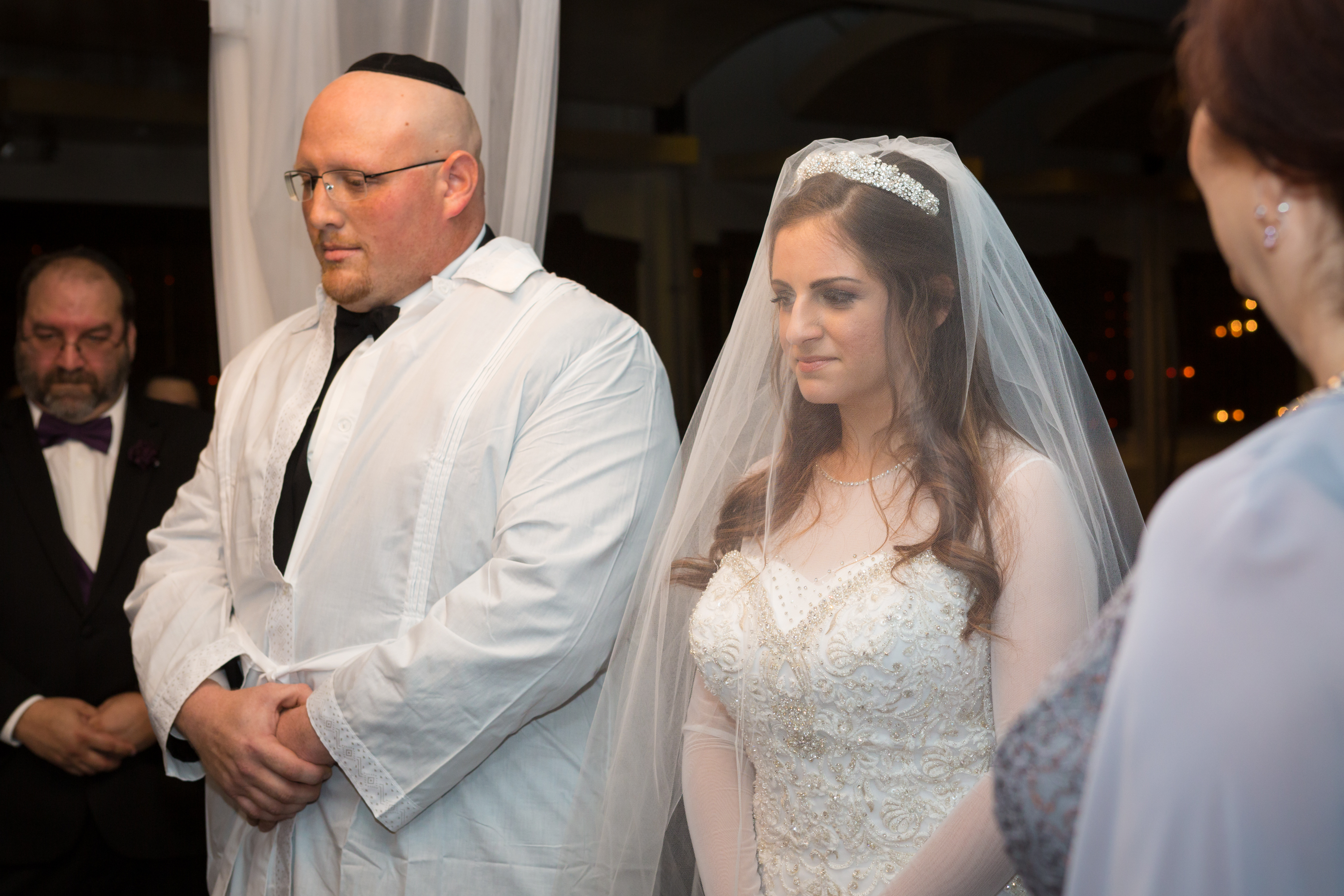 Gabby & Akiva's Wedding-4027
