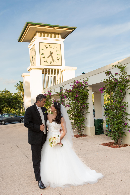 20150515-Nadia & Abe's Wedding-8561-2