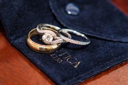 Maryellen & Chris's Wedding-6279