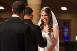 20141115-Nadina & Yosep's Wedding-6483-2