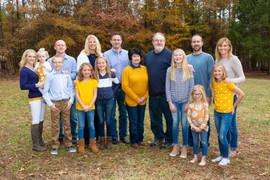 Hollatz Family Final-9483-.JPG