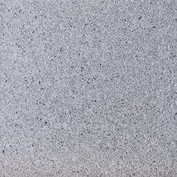 Oyster Granite dry-4381
