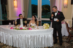 20150515-Nadia & Abe's Wedding-8685-2